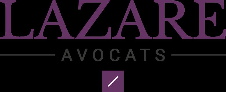 Lazare Avocats