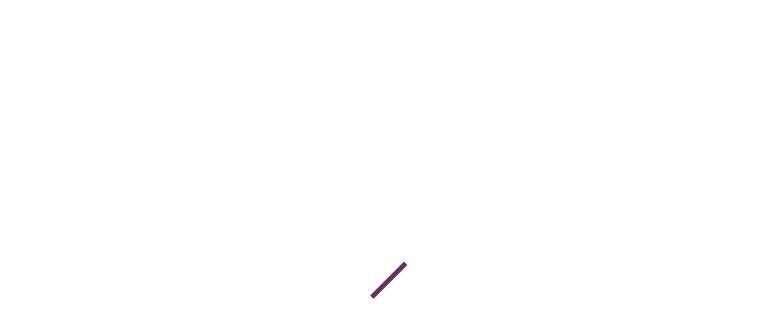 Logo Lazare Avocats blanc