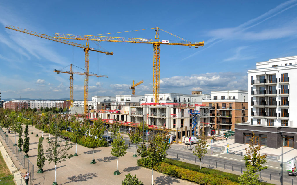activites_immobilier_construction